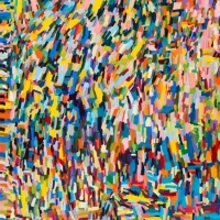 shimmer95-untitled